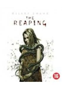 Reaping (Blu-Ray)