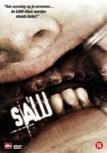 Saw 3 (DVD)