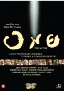 One-the movie (DVD)