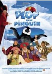 Plop - En de pinguin (DVD)
