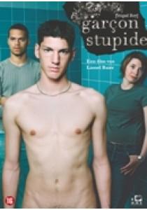 Garcon stupide (DVD)