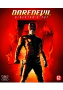 Daredevil (Blu-Ray)