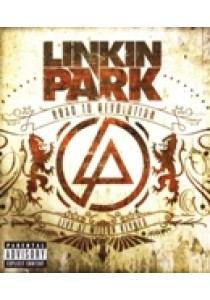 Linkin Park - Road To Revolution (Blu-Ray)