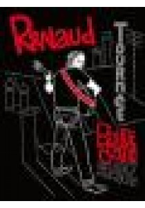 Renaud - Live - Bercy Dvd 07 (DVD)