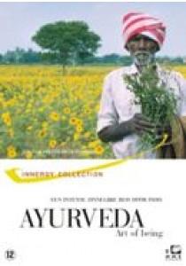 Ayurveda - Art of being (DVD)