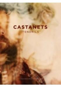 Castanets - Tendrils (DVD)