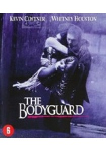 Bodyguard (Blu-Ray)