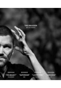 Theo Maassen - Met Alle Respect (Blu-Ray)
