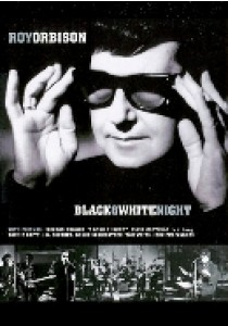 Roy Orbison - Black & White Night (DVD)