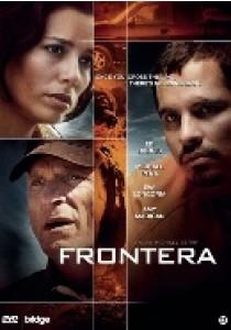 Frontera (DVD)