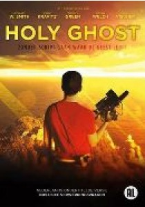 Holy ghost (DVD)