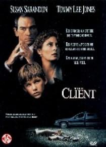 Client (DVD)