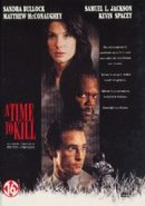 Time to kill (DVD)