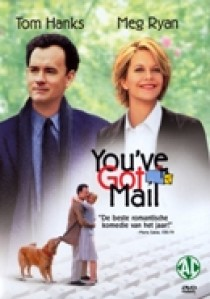 You've got mail (DVD)