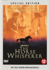 Horse whisperer (DVD)