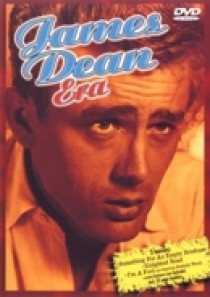 James Dean-Era (DVD)