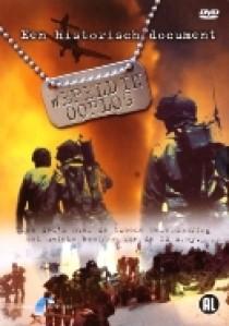 Wereld in oorlog (DVD)