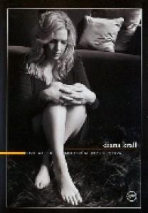 Diana Krall - Live Montreal Jazz (DVD)