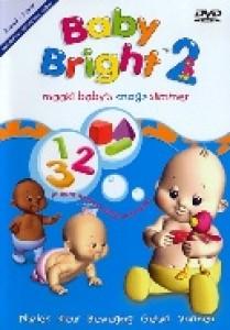 Baby Bright 2 (DVD)