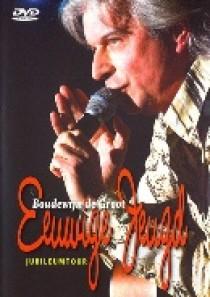 Boudewijn de Groot - Eeuwige Jeugd (DVD)
