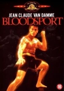 Bloodsport (DVD)