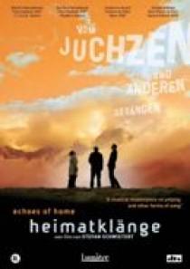 Heimatklänge (DVD)