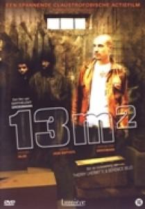 13 M2 (DVD)
