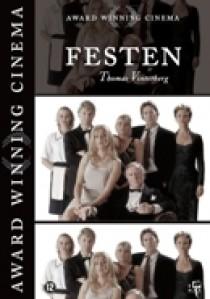 Festen (DVD)