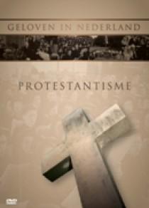 Geloven in Nederland-protestantisme (DVD)