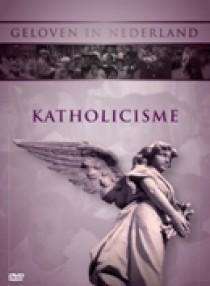 Geloven in Nederland-katholicisme (DVD)