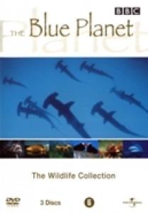 Blue planet (DVD)
