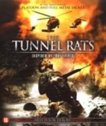 Tunnelrats (Blu-Ray)