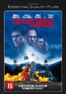 Last castle (DVD)