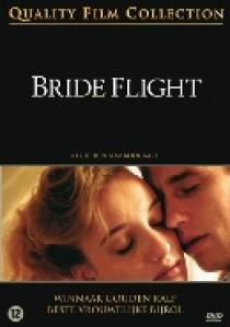 Bride flight (DVD)