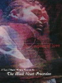 Black Heart Procession - Tropics Of Love (DVD)