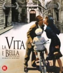 La vita e bella (Blu-Ray)