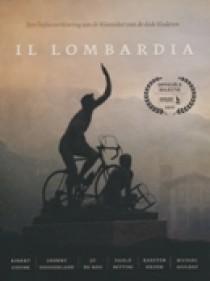 Il Lombardia (DVD)