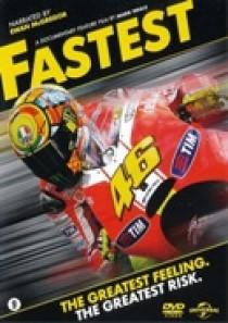 Fastest (DVD)