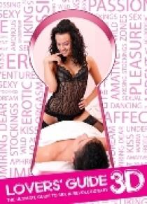 Lover's guide (DVD)