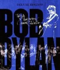 Bob Dylan - 30Th Anniversary Concert Celeb (Blu-Ray)