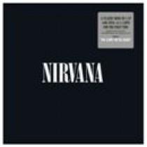 Nirvana - Nirvana (Blu-Ray)