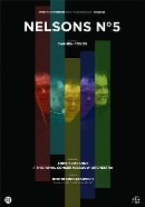 Nelsons no5 (DVD)