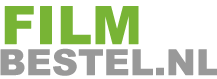 FilmBestel.nl